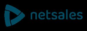 netsales Logo