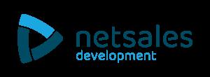 netsales development Logo
